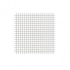 Сетка сварная 50х50х4 размер карты 2х3