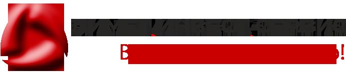 ООО «Димет Инвест Сервис»